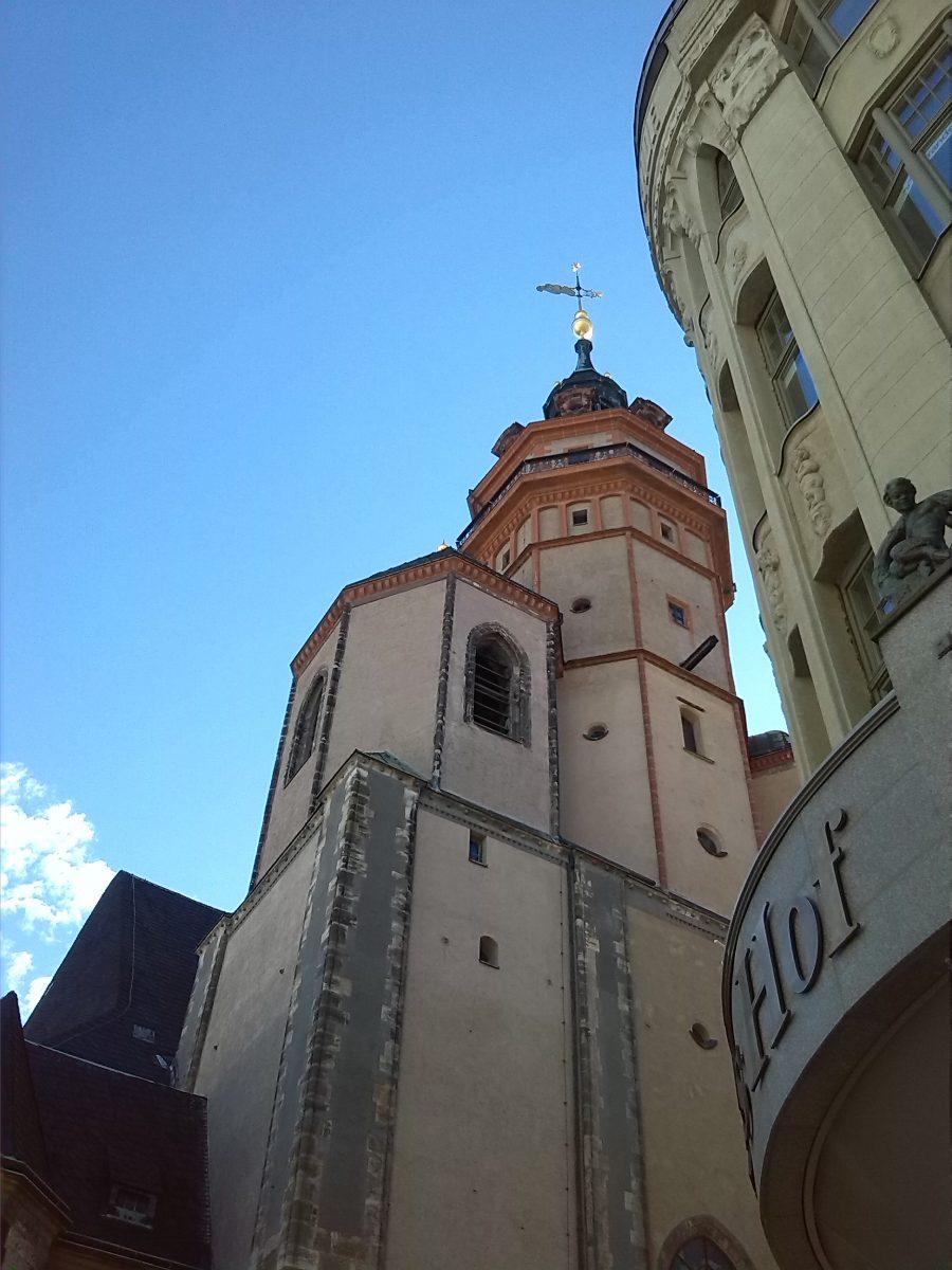 Leipzig (2)