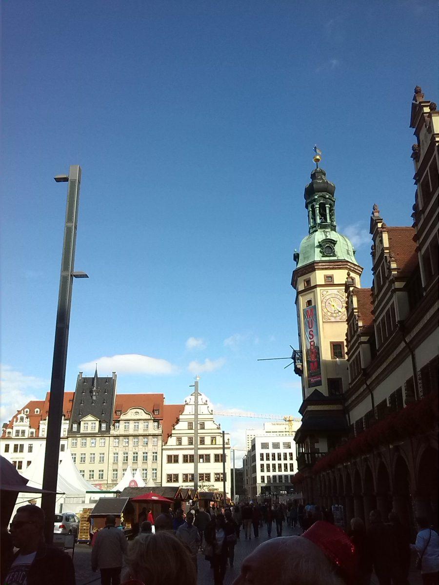 Leipzig (4)
